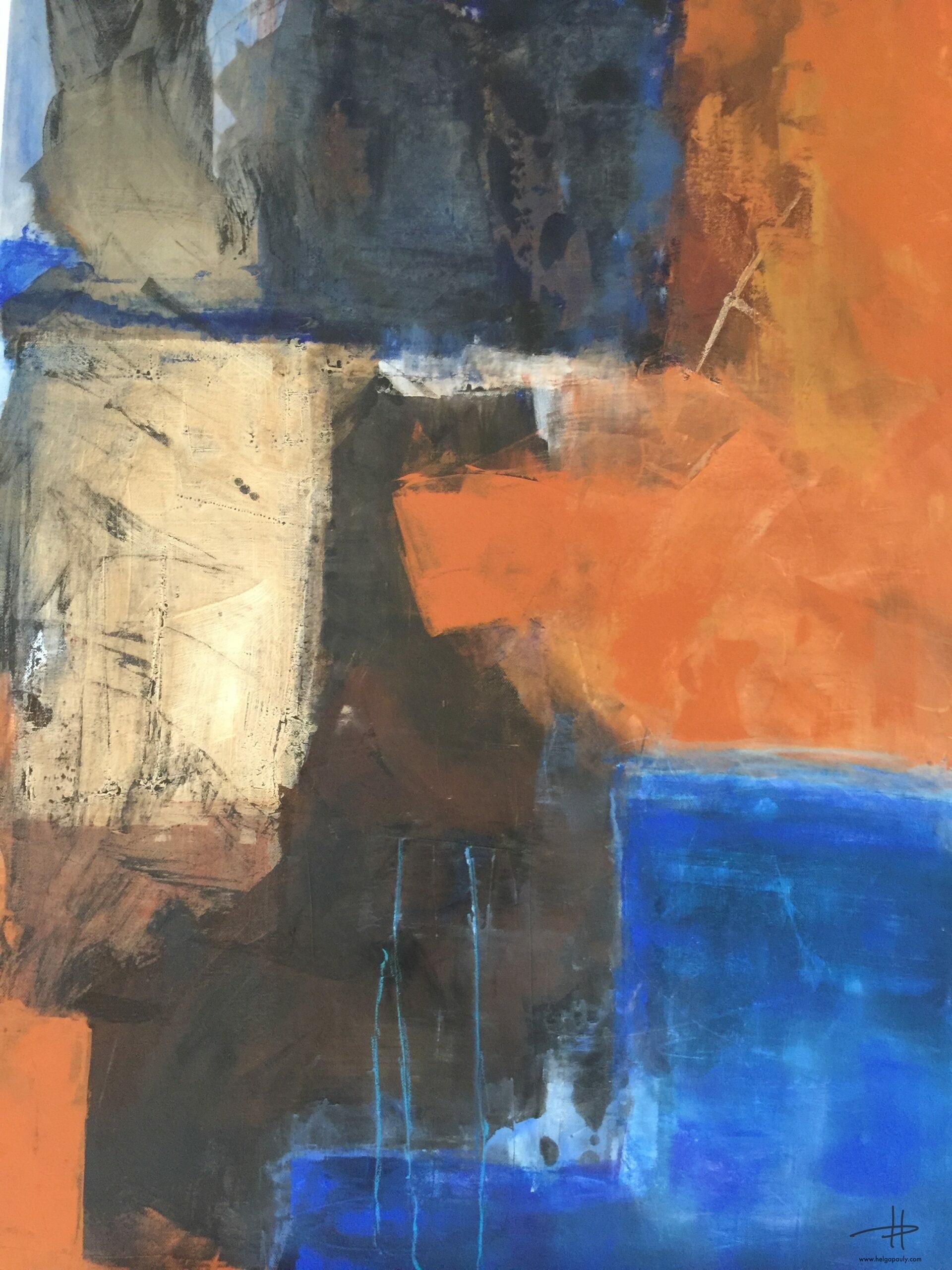 img 3425 scaled - Kunst Helga Pauly