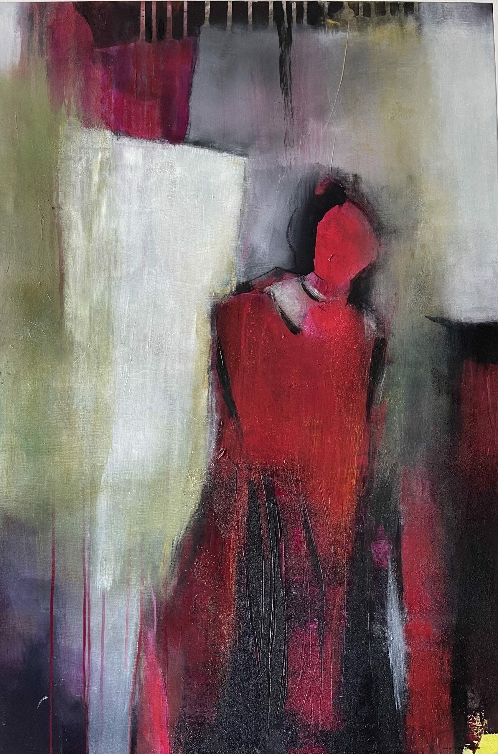 IMG 0116 scaled - Kunst Helga Pauly