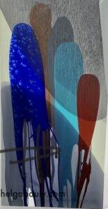 IMG 0678 2 - Kunst Helga Pauly
