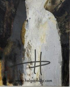 IMG 0693 - Kunst Helga Pauly