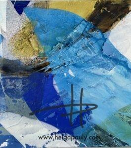 IMG 0694 - Kunst Helga Pauly