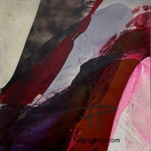 IMG 0695 - Kunst Helga Pauly